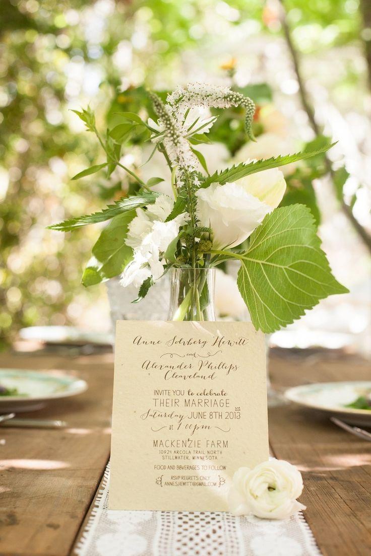 destination weddings plantable wedding invitations Destination wedding invitations Organic
