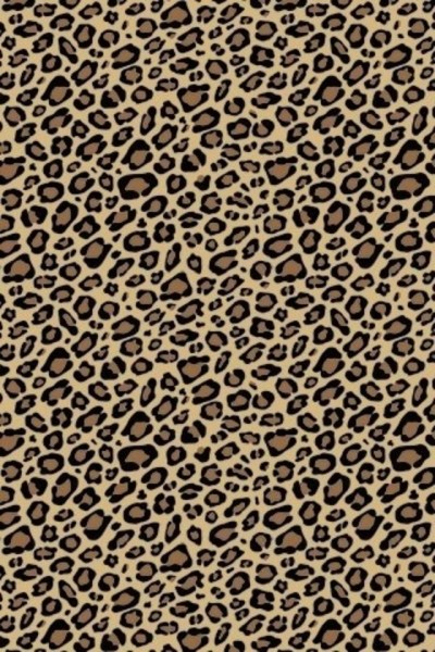 Best 20+ Leopard Print Background ideas on Pinterest | Leopard print wallpaper, Leopard ...
