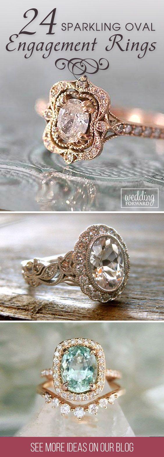 affordable engagement rings wedding rings under 25 Best Ideas about Affordable Engagement Rings on Pinterest Engagement rings unique Wedding ring and Wedding ring designs
