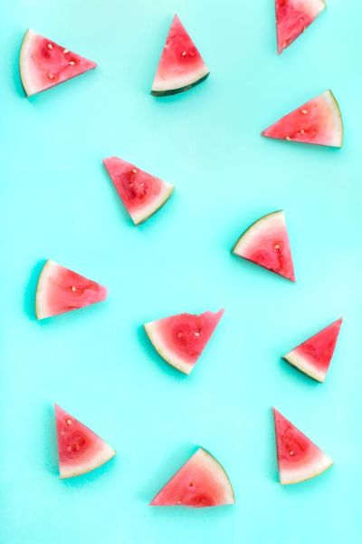 Best 20+ Summer backgrounds ideas on Pinterest | Summer ...