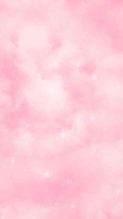 Pink galaxy iPhone wallpaper | Iphone wallpapers | Pinterest | Wallpapers, Pink and iPhone ...