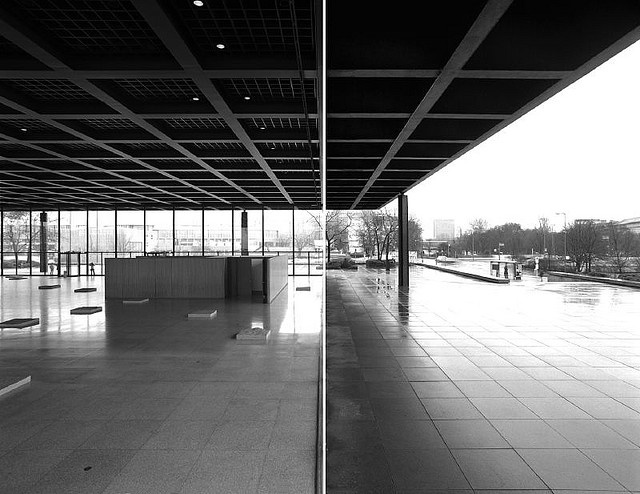 Contemporary Architecture Photography Series Find This Pin And More Design Ideas
