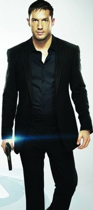 Nothing sexier than a man who kills it in a sharp suit!   All About Me   Pinterest   Sexy, Suits ...