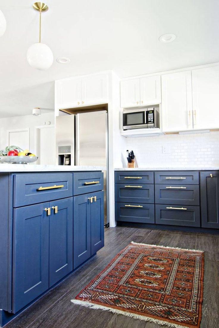 cheap wood flooring cheap kitchen flooring 25 best ideas about Cheap Wood Flooring on Pinterest Cheap flooring ideas diy Cheap flooring options and Cheap flooring ideas