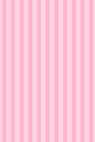 17 Best images about Backgrounds - Blush to Light Pink on Pinterest | iPhone backgrounds, Pink ...
