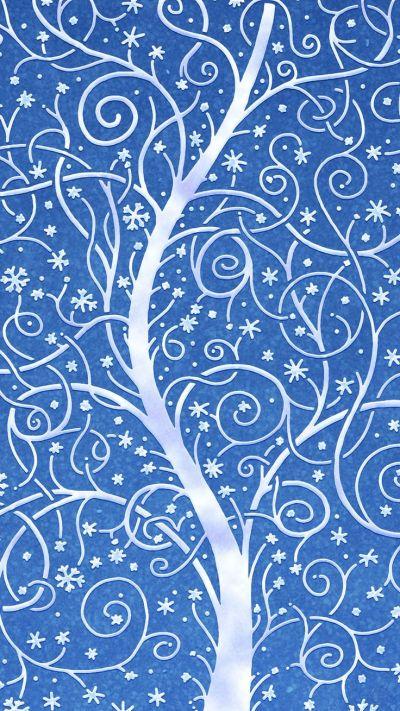 17 Best ideas about Blue Wallpaper Iphone on Pinterest | Screensaver, Blue glitter wallpaper and ...
