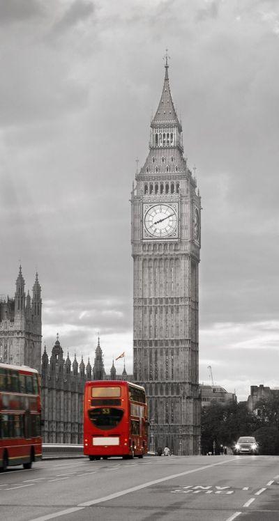 Big-Ben-UK-Cityscape-iphone-5-ios7-wallpaper-ilikewallpaper_com.jpg 744×1,392 pixels | Lugares ...