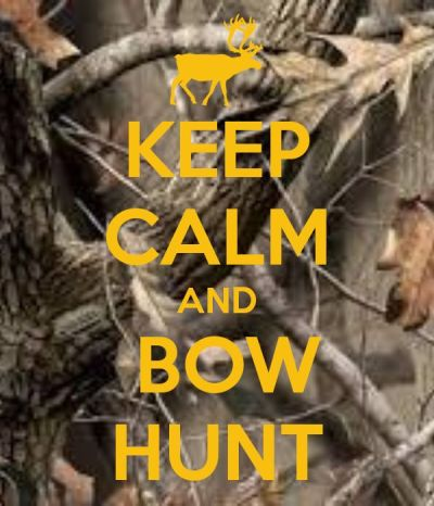Bow Hunting is Good 4 u | BOW PICS | Pinterest | Wallpapers, Bows and iPhone wallpapers