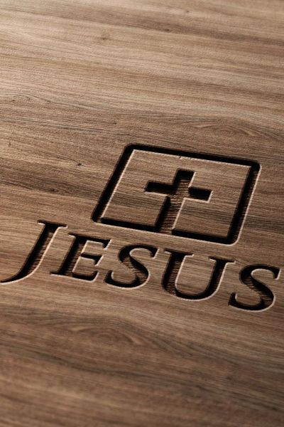 Jesus - Christian iPhone Wallpaper / Bible Lock Screens - Get the Bible Lock Screens APP - http ...