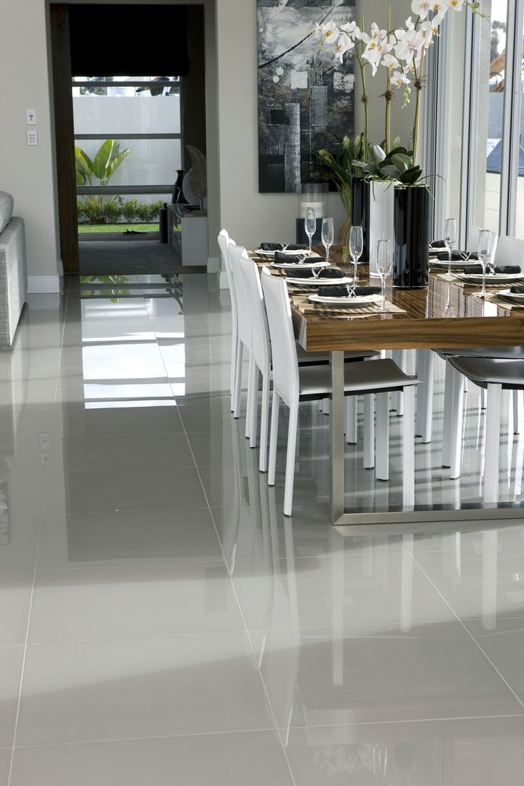 grey kitchen floor kitchen tile flooring I m not really a fan of tile however this looks really nice
