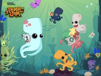 17 Best images about Animal Jam! on Pinterest   Keep calm, Wallpapers and Plays