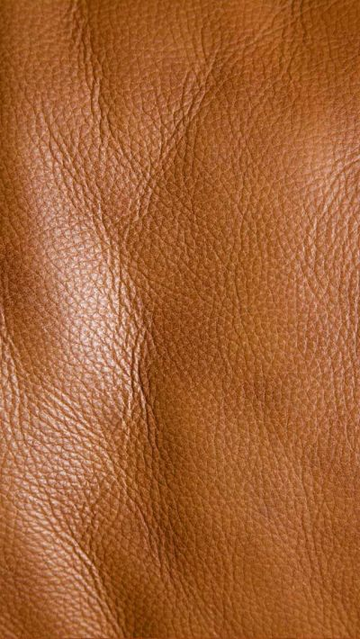 leather leather | iPhone wallpapers 3 | Pinterest | Utrecht, Copper and Brown leather
