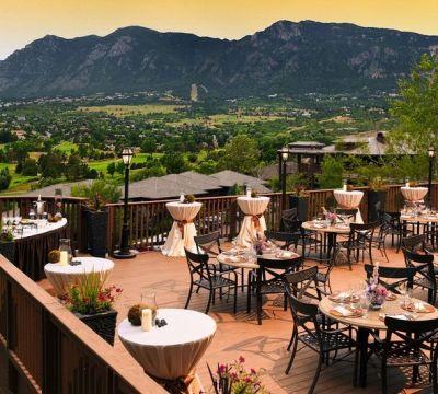 25+ best ideas about Colorado Wedding Venues on Pinterest ...
