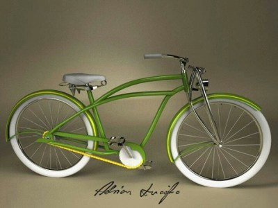 677 best images about Chopperz N Cruzzerz on Pinterest | Cruiser bicycle, Racer and Chopper bike