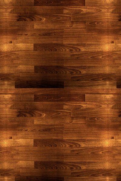 Wood iPhone Wallpapers HD   For Lauren   Pinterest   Wallpapers, iPhone and iPhone wallpapers
