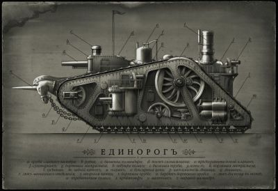 Sci Fi Steampunk Wallpaper | Steampunk mechanical/BIG MAC | Pinterest | Wallpapers, Steampunk ...