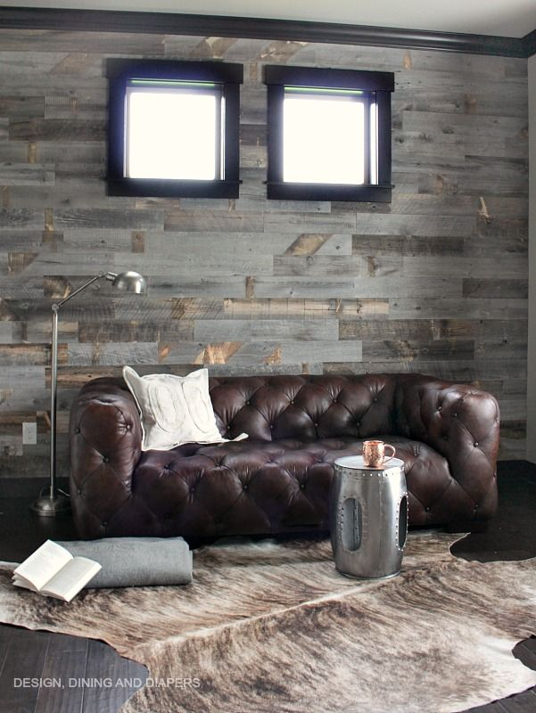 home office repin image sofa wall. home office repin image sofa wall rustic remodel from design dining u0026amp diapers featuring this gorgeous stikwooddesign wood my site tochinawestcom is a great content of