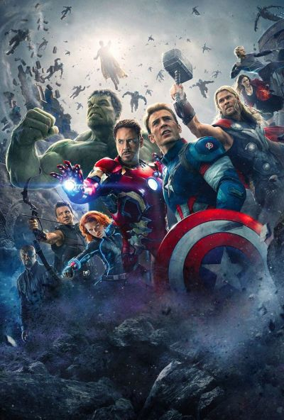 25+ best ideas about Avengers Wallpaper on Pinterest | Iron man comic books, Iron man book and ...