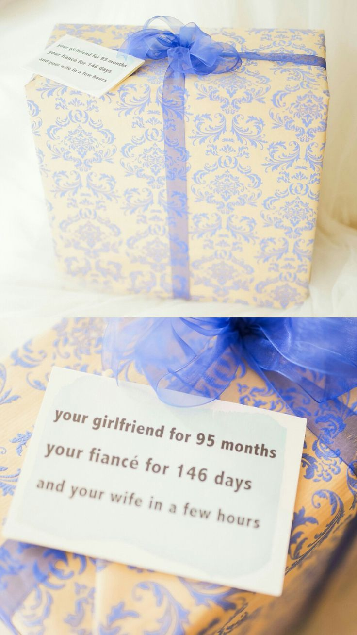 wedding gifts for groom wedding gift for groom Gift for groom More
