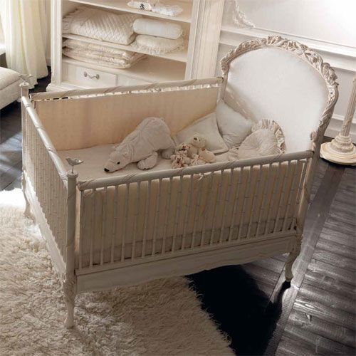 25 best ideas about painted cribs on pinterest crib makeover baby nursery furniture and upscale