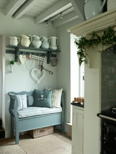 25+ best ideas about Country Interiors on Pinterest ...