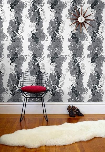 Hygge & West | Wonderful walls | Pinterest | Portland, Wallpapers and UX/UI Designer