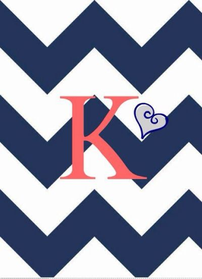 325 best images about K ... All about KOURTNEE on Pinterest | Wood letters, Decoupage and K on