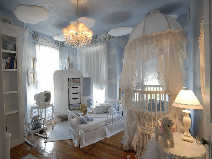 221 best images about luxury baby nurseries on pinterest contemporary furniture crib bedding for boys and child room upscale