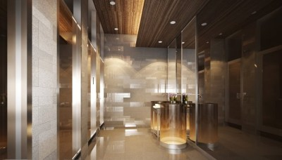 242 best images about Public Restroom Journal on Pinterest | Toilets, Restroom design and Restaurant