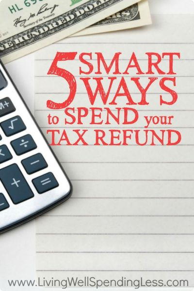 126 best images about Ecua Usa BDA Usa Tax & Accounting on Pinterest   Finance, Jokes and ...