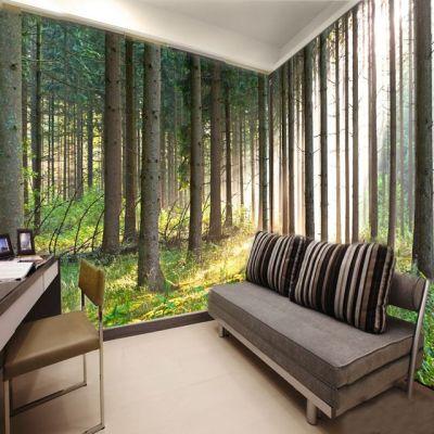 17 Best ideas about 3d Wallpaper on Pinterest   Wallpaper decor, 3d wallpaper for walls and ...