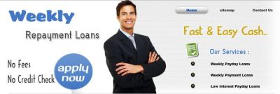 25+ best ideas about Payday loans direct lender on Pinterest   Bad credit loans online, Online ...