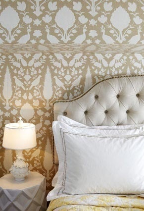 1000+ ideas about Beautiful Wallpaper on Pinterest | Murals, Wall paintings and Dark wallpaper