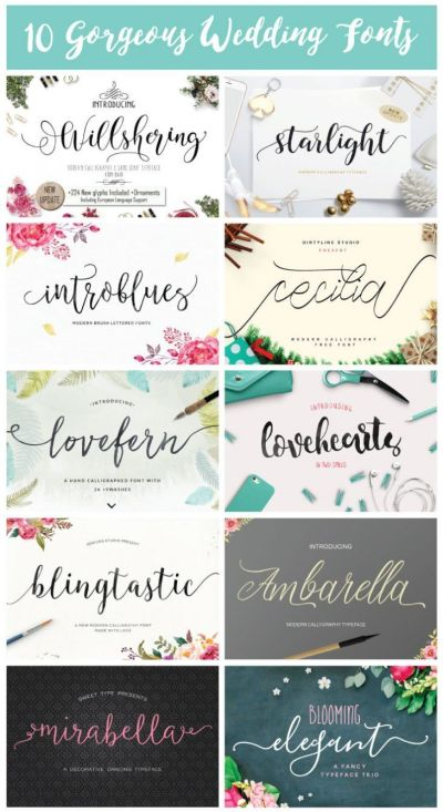 25+ best ideas about Cricut wedding on Pinterest | Wedding ...