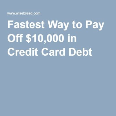 17 Best images about Your Financial Situation on Pinterest | Student loans, Pay off debt and ...