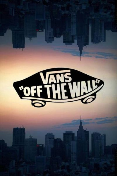 25+ best ideas about Vans off the wall on Pinterest   Black vans shoes, Vans sweater and Van shoes