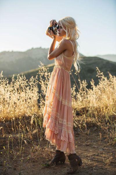 25+ best ideas about Hippie clothing on Pinterest   Hippie ...