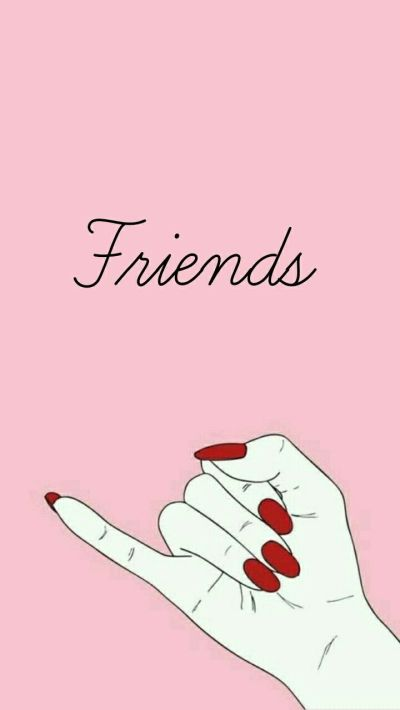 25+ best Tumblr backgrounds quotes on Pinterest | Cute drawings tumblr, Aesthetics philosophy ...