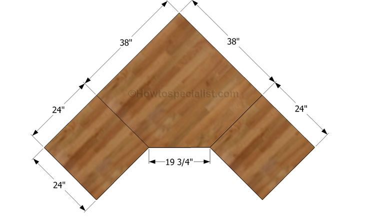 plans for building a heavy duty picnic table