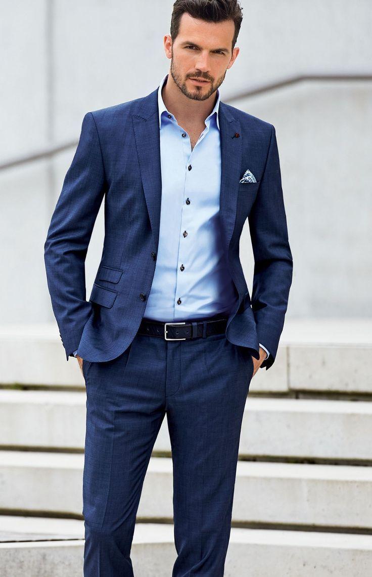 casual grooms wedding suits grooms attire casual no tie Google Search