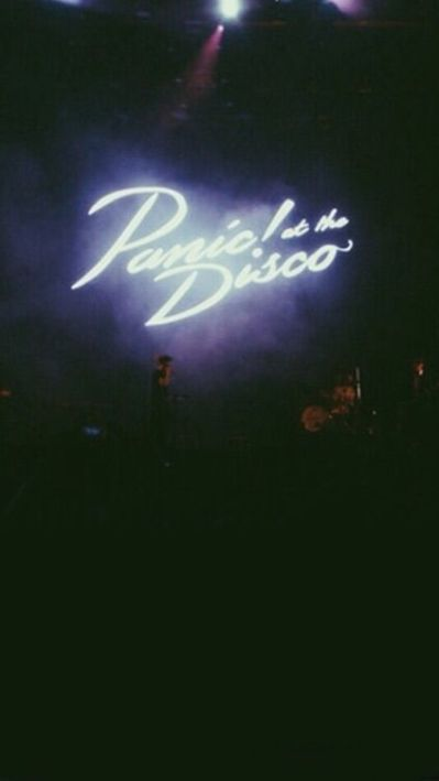 P!ATD iPhone 6 wallpaper | Panic! At The Disco | Pinterest | iPhone 6, iPhone and Ps