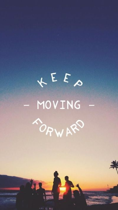 45 best images about Iphone Motivational Wallpaper on Pinterest | Iphone wallpaper quotes, Be ...