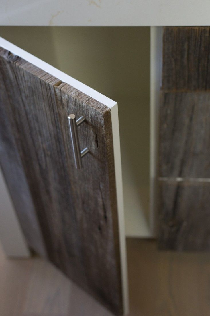 kitchen cabinet doors buy kitchen cabinet doors Rehab Diary A Napa Valley Kitchen Makeover Ikea Cabinets Included
