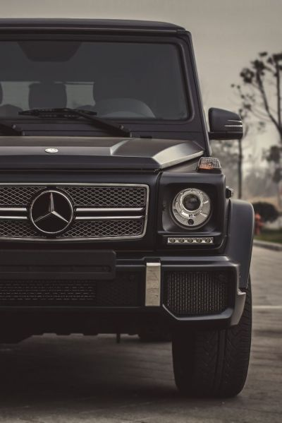 17 Best ideas about G Wagon on Pinterest   Mercedes g wagon, Dream cars and Mercedes g