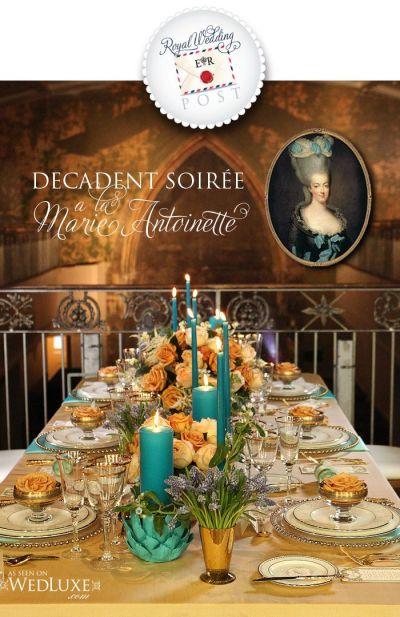 25+ best ideas about Royal wedding themes on Pinterest ...