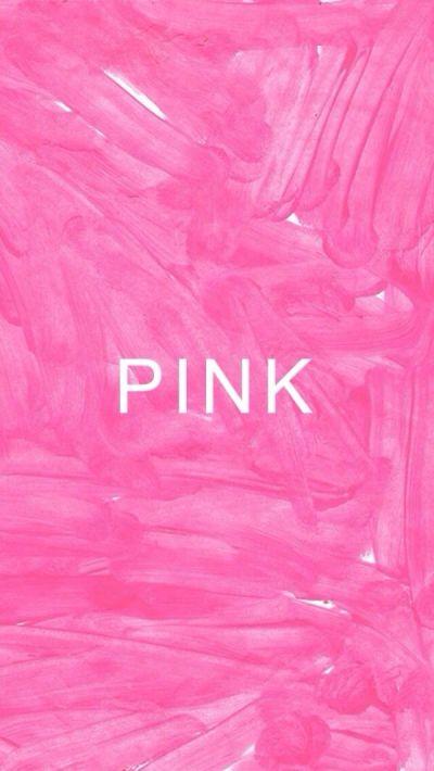 17 Best ideas about Vs Pink Wallpaper on Pinterest | Victoria secret wallpaper, Screensaver and ...
