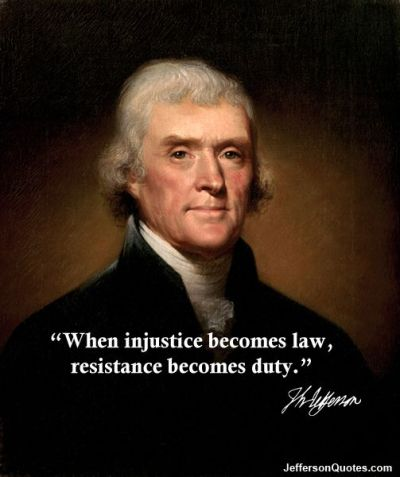 25+ best Founding Fathers Quotes on Pinterest | Founding fathers, Gun rights and George ...