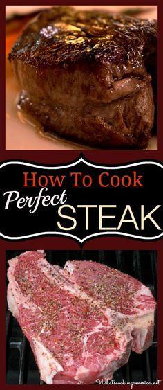 Best 25+ Porterhouse Steak Recipe ideas on Pinterest   Porterhouse, Easy steak marinade and Beef ...