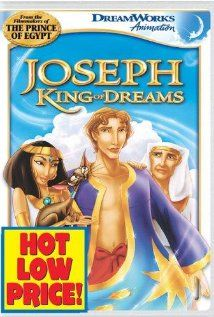 50 best images about Download Cartoon Dubbed Movies in 3GP & MP4 Format on Pinterest | Open ...