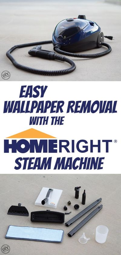 25+ best ideas about Easy wallpaper on Pinterest | Renovation budget, Home Renovation and Diy ...